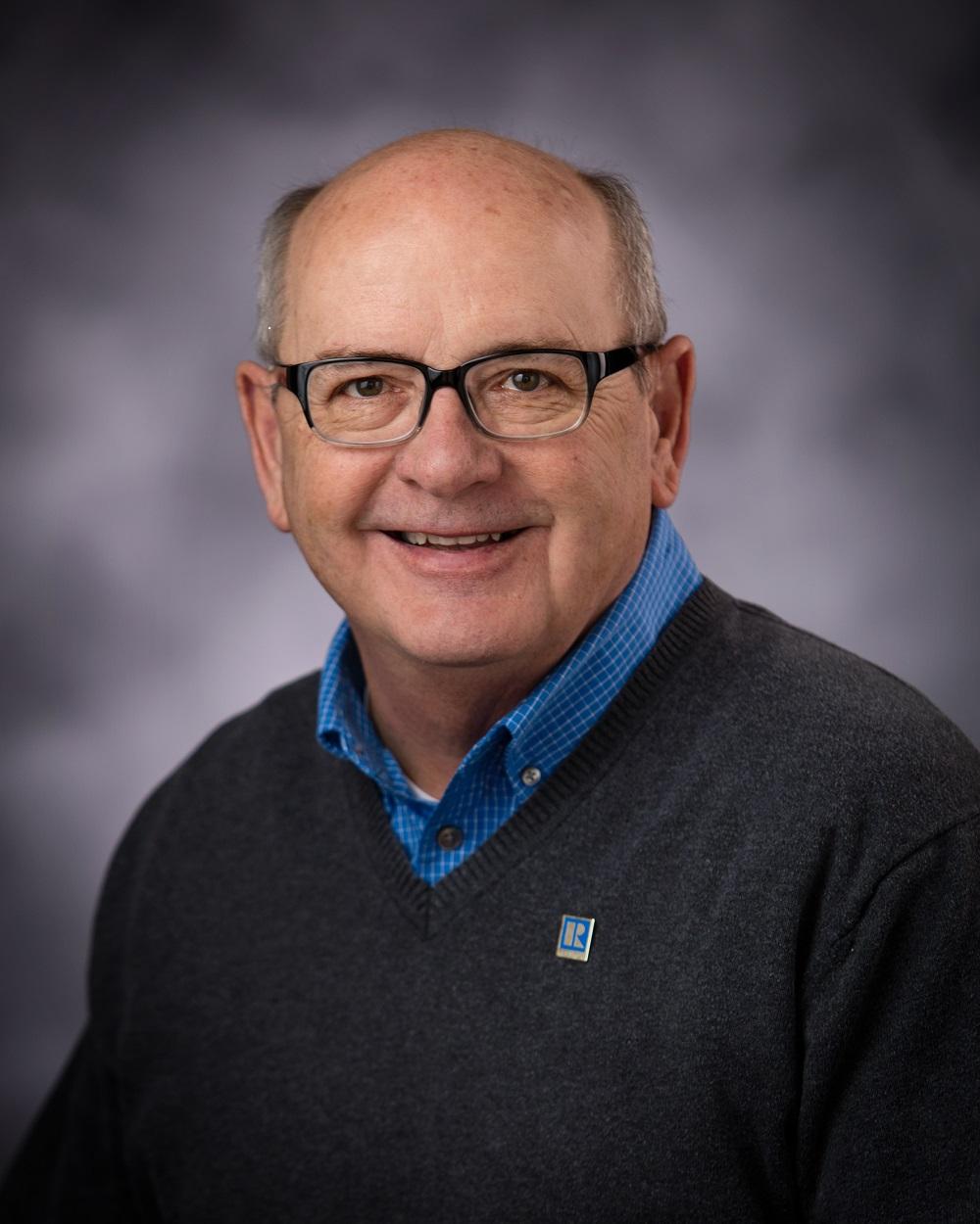 bill senior real estate specialist lincoln