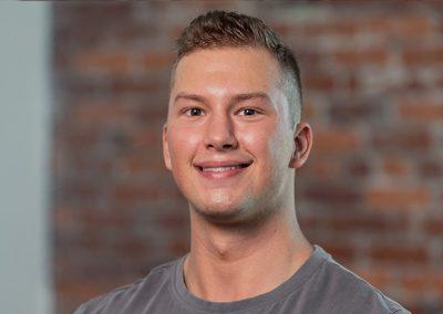 Greg Larsen