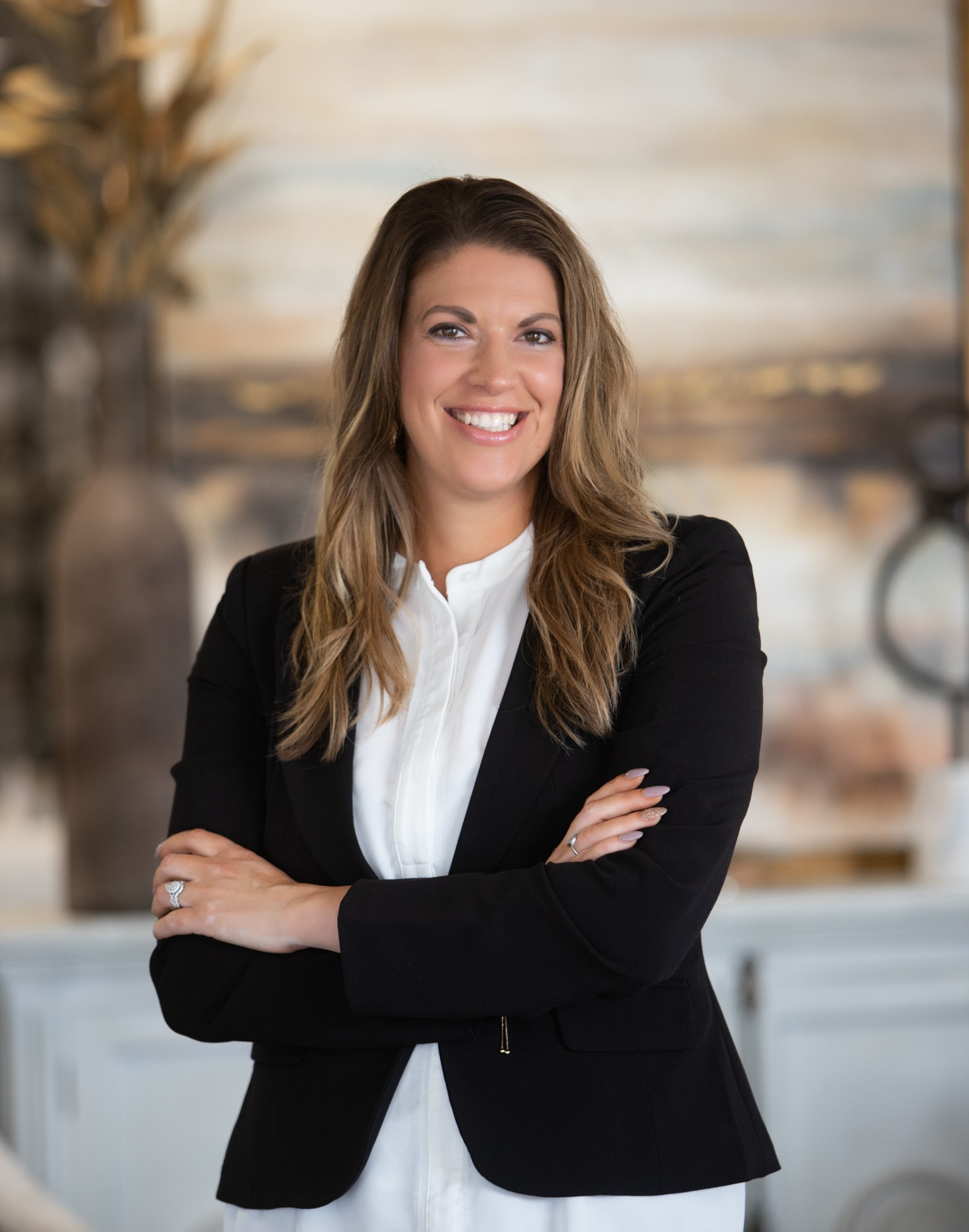 Shanna Real Estate agent Lincoln NE