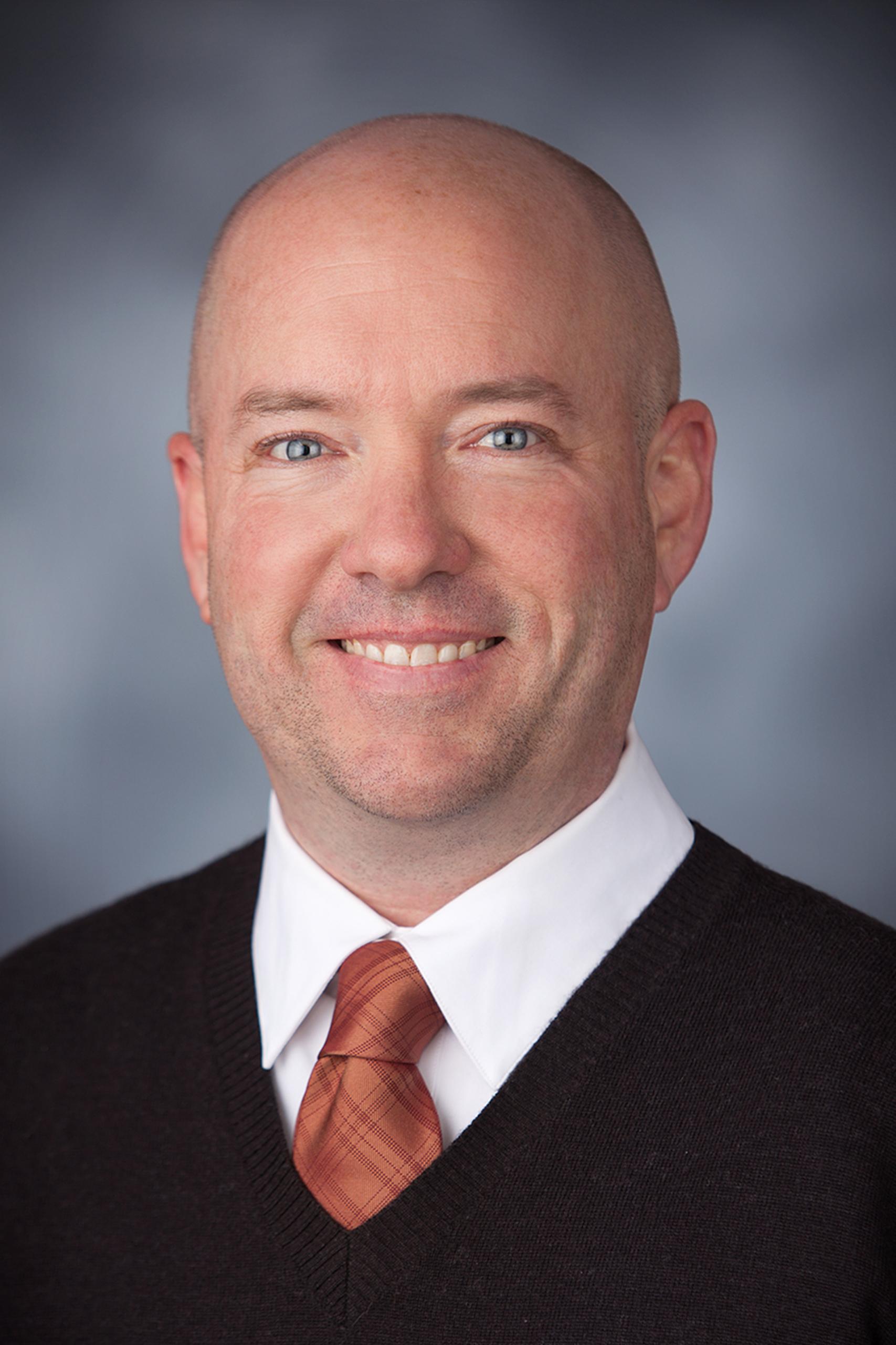 Jason Lincoln Real Estate Seller