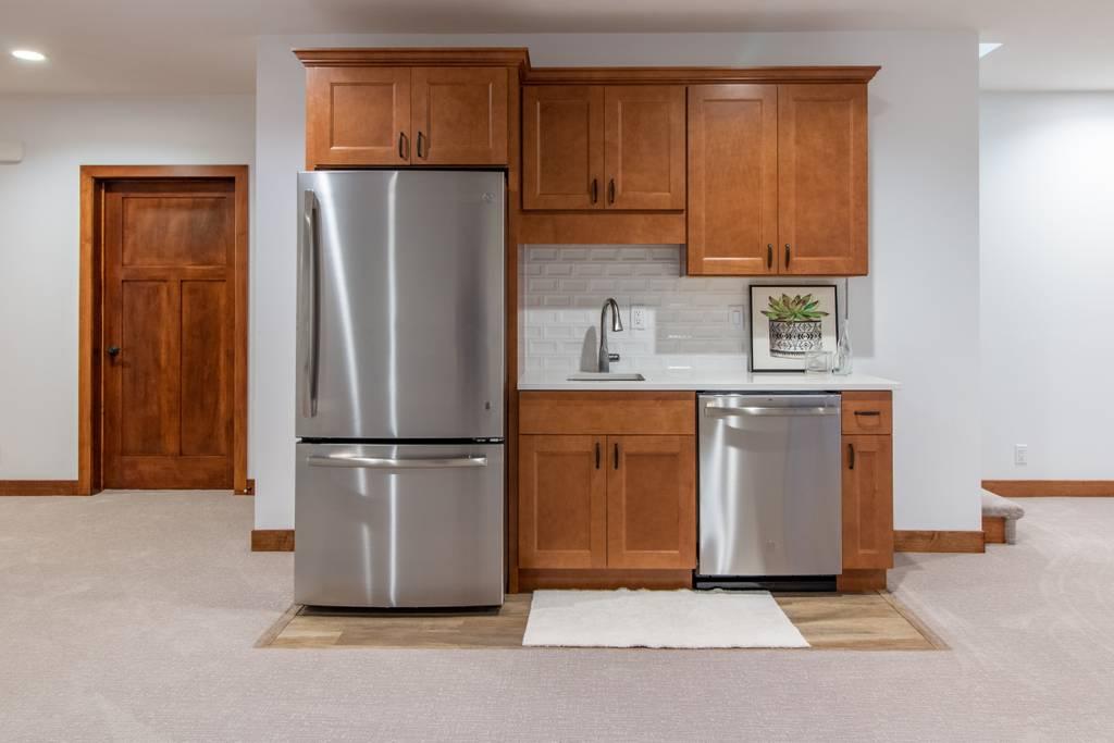 lincoln nebraska real estate agents - Persimmon Place