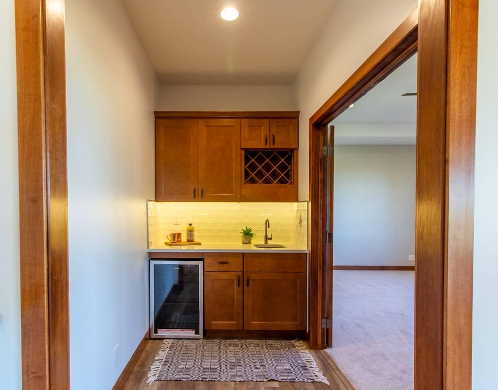 Persimmon Place - lincoln nebraska real estate agents