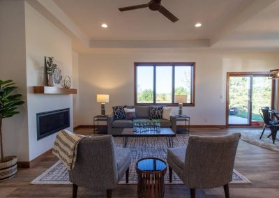 Persimmon Place - homes for sale lincoln ne