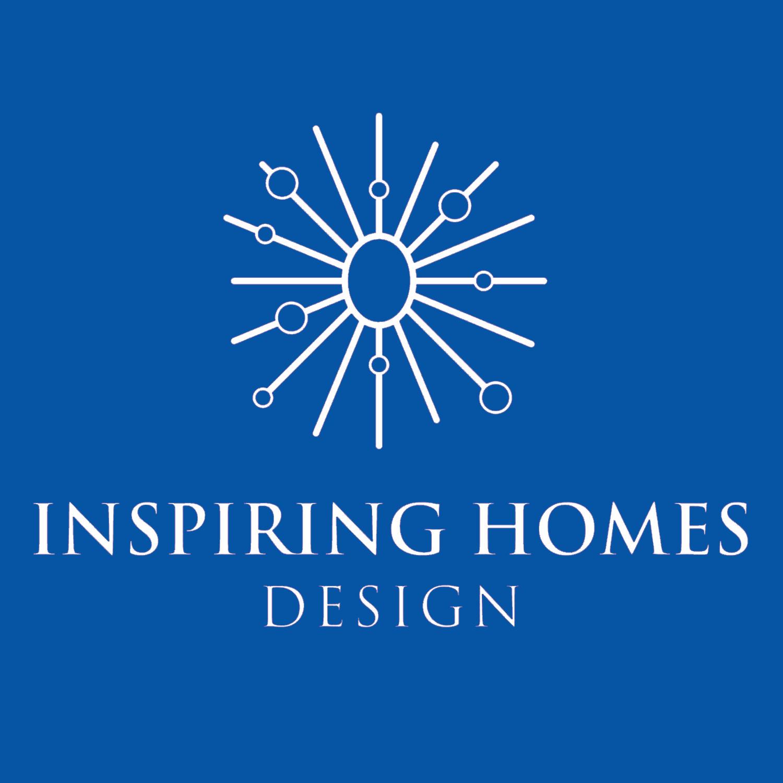 Essentials of Nursing Law and Ethics - Interior Design Services