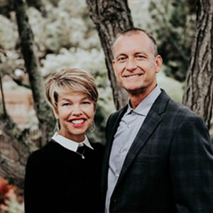 BancWise Realty - Mike and Polly Figueroa - BancWise Realty